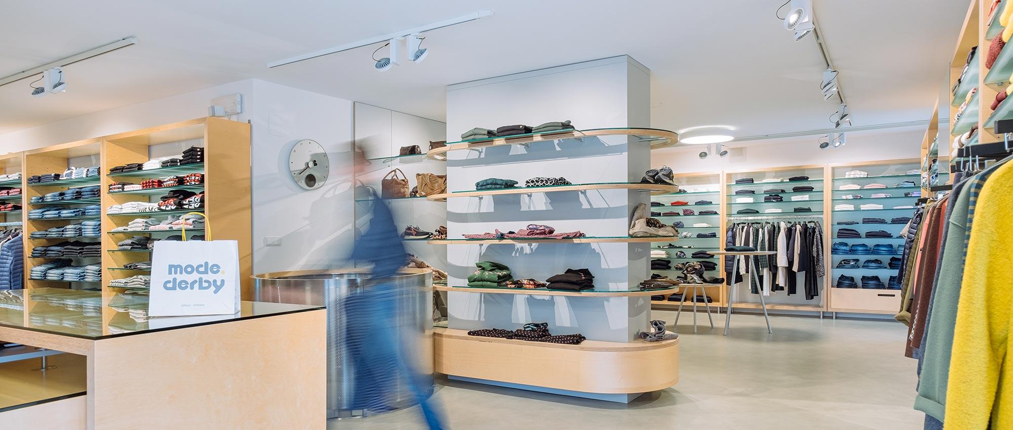 "Read more about the article ""Shoppen soll ein ganz entspanntes Erlebnis sein"""